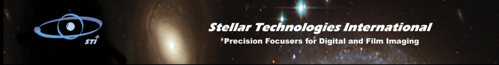 Stellar Technologies International